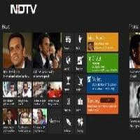 SC to hear NDTV's plea against its one-day ban on December 5