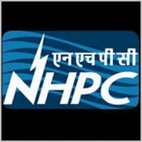 NHPC's offer for sale of shares to employees to open on Nov 4
