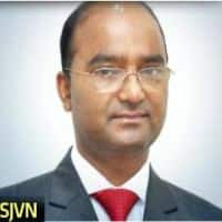 SJVN in JV with 6 state power cos for coal mining