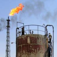 IEA says oil supply boost may defer market tightening