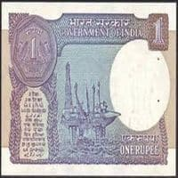 Cost incurred to print a one-rupee note is Rs 1.14