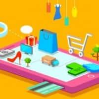 Online sales extravaganza helps sellers rake in crores