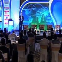Watch: The Outsourcing Summit 2015