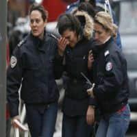 Paris attack: Can Islamic terror make people less liberal?