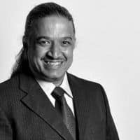 Confident of achieving 10-12% NASSCOM growth target: Mindtree