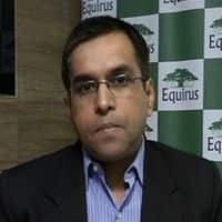 Positive on Ashoka Buildcon, cautious on Cadila: Equirus