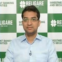 NPAs of associate banks to weigh on SBI: Religare Capital