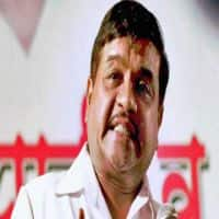 NCP Leader RR Patil passes away in Mumbai