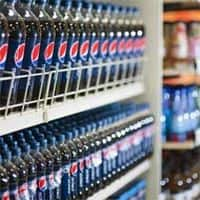 PepsiCo launches new can for 'aspirational class' consumers