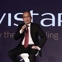 Vistara takes off: Can it succeed where others have failed?