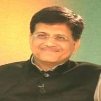 India provides huge investment opportunities: Goyal