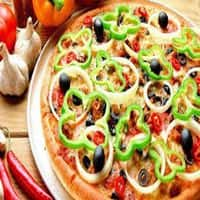 Toxic bread! Is Jubilant FoodWorks worth buy now?