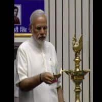 PM calls for tetrad revolutions in farm, allied sectors