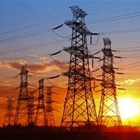 GMR Energy arm starts 768MW power plant operation in AP