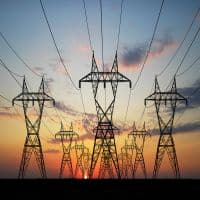 Tata Power's JV commissions 120 MW Zambia project