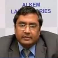 First half sales growth in line with historical trend:Alkem