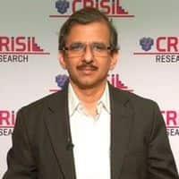 Prolonged slowdown: CRISIL sees 2% topline growth in Q3