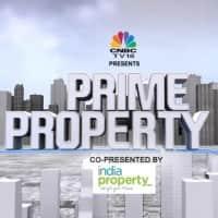 Prime Property: Red tape menace!