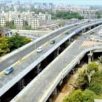 MEP Infra wins Rs 1,763 cr contracts from NHAI, Road Ministry
