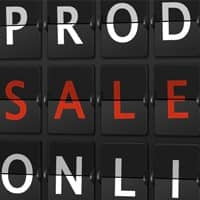 Big brands are not happy with e-tailers' huge discounting