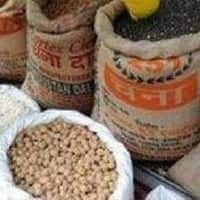 Govt to pay agencies Rs 113 cr for losses on pulses import