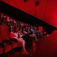 PVR ties up with Paytm to sell movie tickets