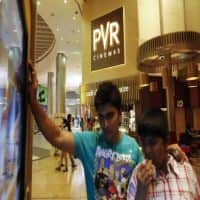 CCI seeks public scrutiny of Rs 500 cr PVR-DT Cinemas deal