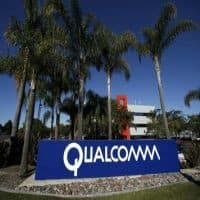 Qualcomm slashes jobs and costs, says may split itself up