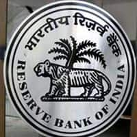 RBI cancels registration cert of 4 NBFCs,including BNP Paribas