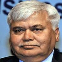 TRAI chairman defends move to rule out differential pricing