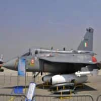 French Defence Minister arrives tonight; Rafale deal tomorrow
