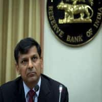 Video: What Guv Rajan wants to see before cutting rates again
