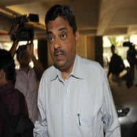 Ratnakar Shetty to take over as IPL COO: Sources