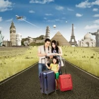 Travel cards: Why they are good for you while travelling abroad