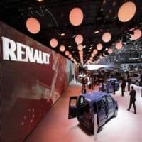 Renault opens design academy to foster talent in car design