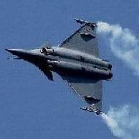 Everything is normal: France on Rafale deal