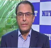 Corporate learning biz revenues to grow 15% this year: NIIT CEO