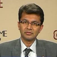 Currently enjoy 15-20% margins in domestic mkt: Nitin Fire