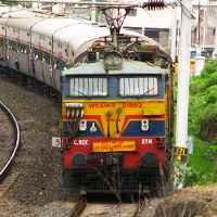 Rlys unable to meet passenger services operation cost: CAG