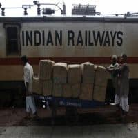 Railways plans separate agency for fare changes