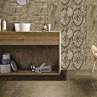 Ceramic tile sector to maintain growth in medium term: Report