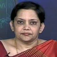 Economic Survey: FY16 fiscal deficit target seen at 3.6%, says Shubhada Rao