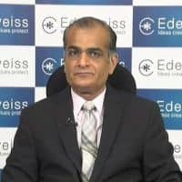 Chandra is his own man; don't see stumbling blocks: Edelweiss