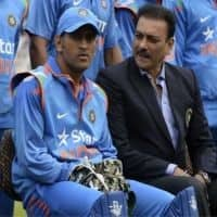 Ravi Shastri to be appointed India coach at Rs 7 cr/yr: Rep