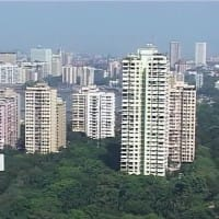 Oberoi Realty Q4 net seen down 13%, Exquisite sales may hurt rev