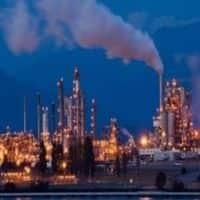Asian refiners forced to get creative to stay competitive