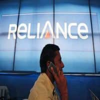 Rcom shares down nearly 4% on grim March qtr result