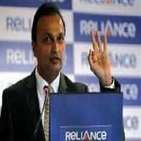Reliance Entertainment to invest in 20 Indian gaming startups