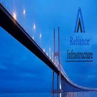 RInfra approves Reliance Concrete merger with itself