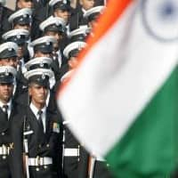 R-Day parade will showcase India's military strength